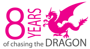 8-YRS-DRAGON_grey_magenta-x-1000