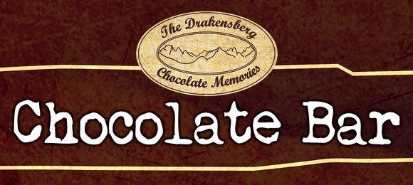 Drakensberg-Chocolate-Memories-3-580x260