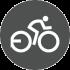 Cyclist-white_s_200x200